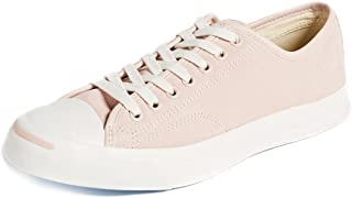 Best converse jack purcell jack suede Reviews