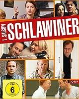 Schlawiner - 1. Staffel