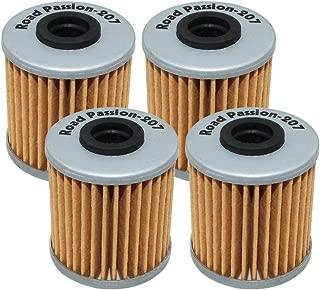 Best 2018 kx450f oil filter Reviews
