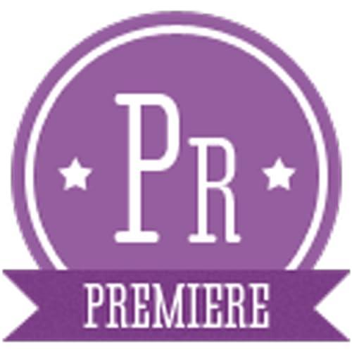 Premiere Pro CS6 Shortcuts