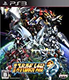 第2次スーパーロボット大戦OG (通常版) - PS3