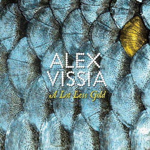 Alex Vissia