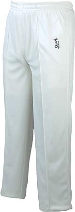 Kookaburra Predator Cricket Elasticated Trousers XX Large