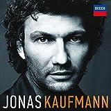 Songtexte von Jonas Kaufmann - Best of Jonas Kaufmann