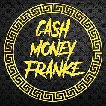 Cash Money Franke