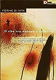 Forme di vita. Il rito tra natura e cultura (2006) (Vol. 5)