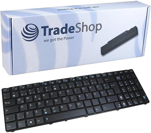 Am Höchsten Bewertet In Ersatztastaturen Für Tragbare Computer Und Nützliche Kundenrezensionen Amazon De