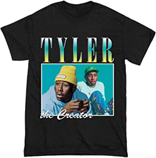 tylers t shirts
