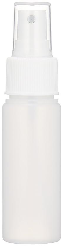抽出適合するブリッジスプレーボトル 乳白色 50ml
