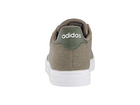 hommes / femmes est adidas adidas adidas daily 2.0 baskets & amp; athletic adidas settleHommes t price b59367