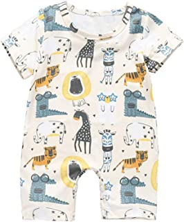 Amazon.es: pijamas animales BEBE
