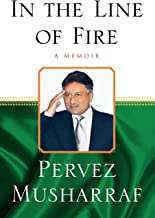 Best general musharraf biography Reviews