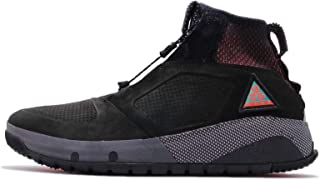 Nike Men's ACG Ruckel Ridge