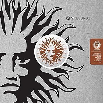 Pigeon Hole / Uprising (Remixes)