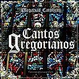 Plegarias Católicas Cantos Gregorianos. Canciones Religiosas en Latín