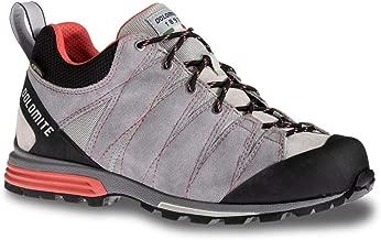 Dolomite Zapato, Scarpa Diagonale PRO GTX Wmn Donna