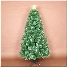 Christmas Décor Artificial Christmas Tree Christmas Tree Bare Tree Simulation Green DIY Christmas New Year Decorations Met...