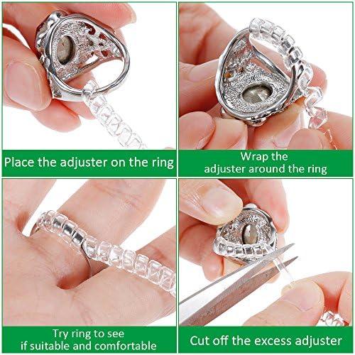 Bright 316l ring _image3