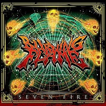 Seven Fire