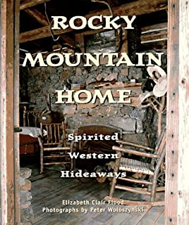 Best rocky mountain home furnishings Reviews