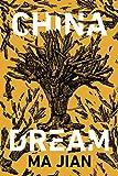 Image of China Dream