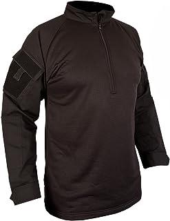 Mejor Invader Gear Combat Shirt