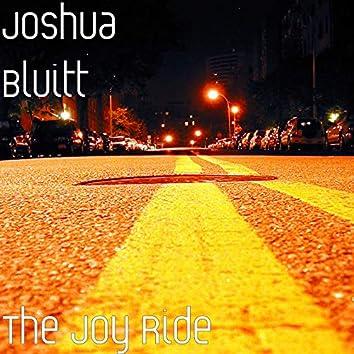 The Joy Ride