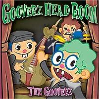 GOOVERZ HEAD ROOM