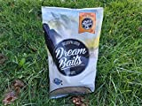 Dream Baits Groundbait Method - & Stickmix 1kg Krill & Octopus DDB003 Futter Grundfutter Groundbait Angelfutter Karpfenfutter