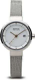 BERING Montre 14426-001