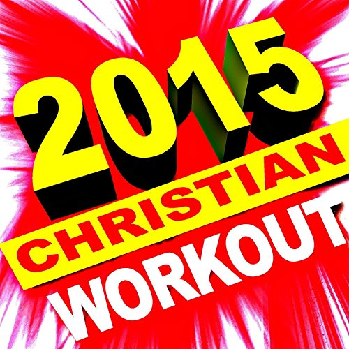 At the Cross (Love Ran Red) [Workout Mix 125 BPM]