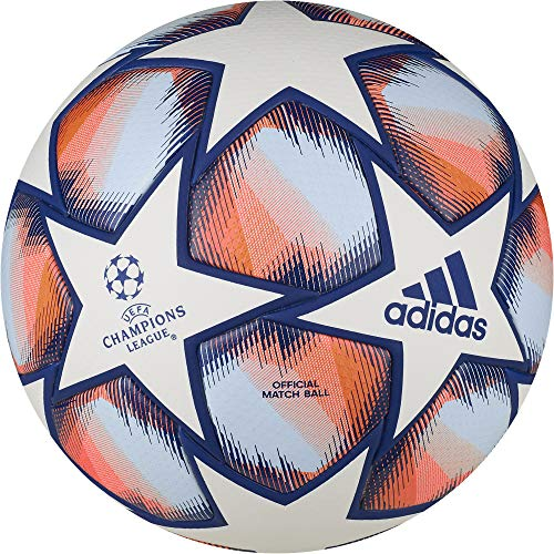 Balón de Fútbol Marca adidas para Hombre