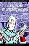 Legion of Super Heroes: Life and Death of Ferro Lad