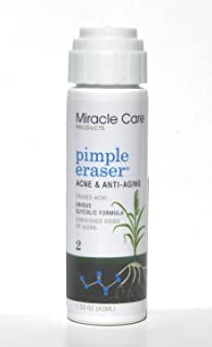 Best miracle care pimple eraser Reviews