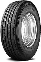 Yokohama RY103 Commercial Truck Tire 24575R 22.5 134L
