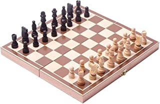 Best chess board vintage Reviews