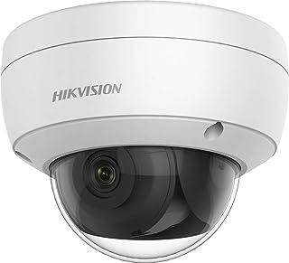 Hikvision Ds 2cd2146g1 I Webcam Computer Zubehör