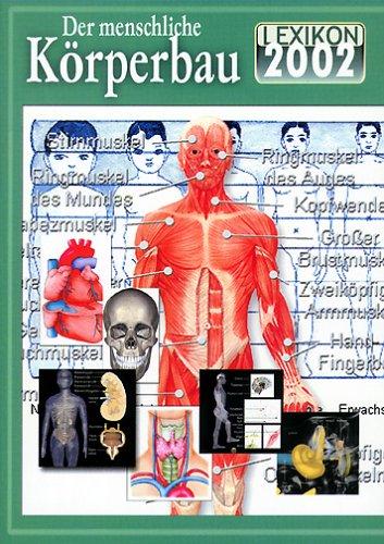 Lexikon 2002