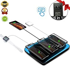 Best phone charger tidy Reviews