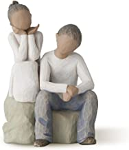 american dad figurines
