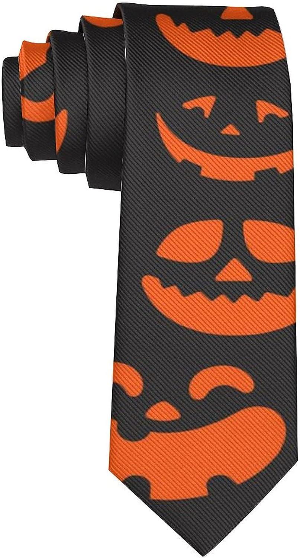 Trendy Neck Ties For Men Neck Scarves Suits Decoration Cravat Scarf Neek Ties