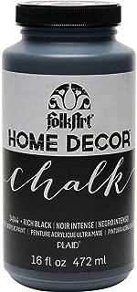 Best home decor chalk paint colors Reviews