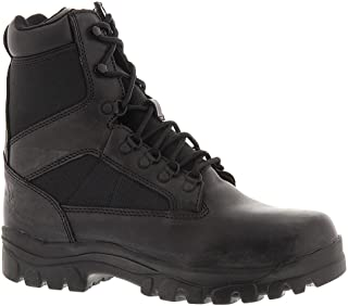 Fin & Feather 7 Outdoor Boot Men's Boot