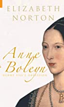 Best anne boleyn henry viii's obsession Reviews
