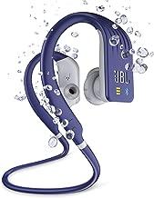 Best jbl bluetooth earbuds waterproof Reviews