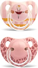 Amazon.es: chupetes personalizados suavinex