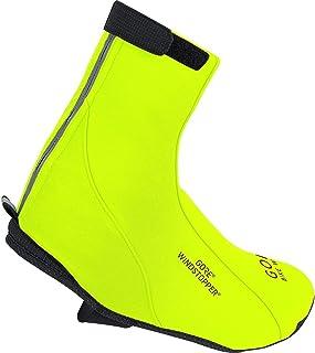 GORE BIKE WEAR Road WINDSTOPPER Overshoes