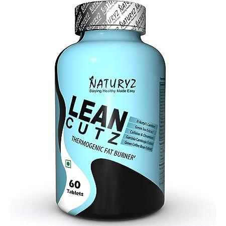 healthart lean fat burner recenzii