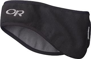 windstopper headband