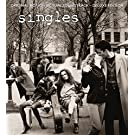 Singles (Deluxe Version) [Original Motion Picture Soundtrack]